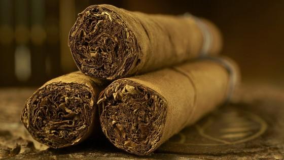 incontri sigari cubani maschio femminista dating