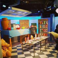 Gran Bretagna, inaugurato a Londra il primo bar per gli amanti dei cereali