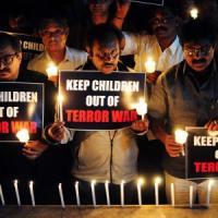 Visita Obama in India, allerta servizi: possibile attentato dei talebani