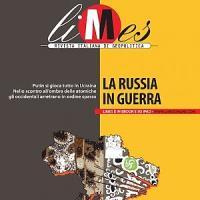 Umiliare la Russia: l'ultima missione di Obama
