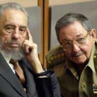 Raul supera Fidel: Castro resta al potere a Cuba, pacificamente
