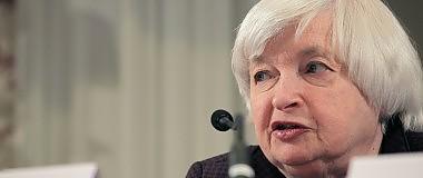 La Federal Reserve mette le ali ai mercati  Il tasso dei Btp al minimo storico: 1,91%