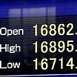 Fed mette le ali ai mercati  Tasso Btp ai nuovi minimi Piazza Affari chiude a +2,6%