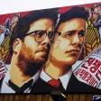 La Corea del Nord vince: la Sony ritira il film-satira