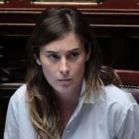 """Quirinale, Renzi: """"Parlamento ha imparato lezione, non avremo problemi"""". Boschi: """"Intesa..."""