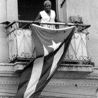 """Ana Fernandez: """"All'Avana davanti alla tv il mio giorno più"""