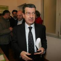 """Chiti: """"Napolitano non può chiederci di accelerare"""""""
