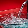 Quanta acqua buttiamo? 6 consigli per non sprecarla