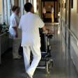 Milano, sta bene il bimbo nato dalla madre clinicamente morta