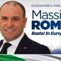 Montenegro, arrestato ex deputato di Forza Italia Romagnoli. E' accusato