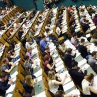 Medicina, Tar del Lazio accoglie primo ricorso sul test di specializzazione