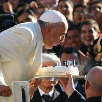 "Cuba-Usa, card. Parolin: ""Ruolo del Papa determinante"". Francesco loda la diplomazia"