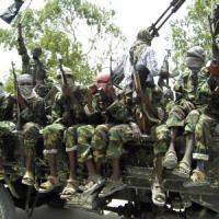 Nigeria, attacco Boko Haram nel nordest: 32 uccisi, 185 rapiti  fra donne