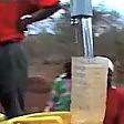 Video contro la sete premiato spot dell'Amref