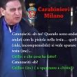 Milano, risolto dopo 38 anni omicidio di 'ndrangheta  intercettazione incastra  il boss Papalia -   video