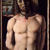 """Nella Pinacoteca di Brera rivive il Bramante """"lombardo"""""""