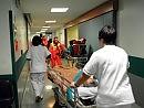 Ospedali, per vittime violenze arriva il codice rosa-bianco