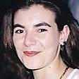 Lea Garofalo, Cassazione conferma i 4 ergastoli:  c'è anche l'ex marito