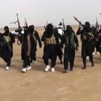 Fabio, Sergio e gli altri. I 40 miliziani italiani che combattono sul fronte della Jihad