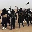Fabio, Sergio e gli altri  I 40 miliziani italiani   che combattono  sul fronte della Jihad