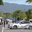 Australia: otto bambini uccisi a coltellate La madre è ferita   video     foto
