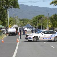 Australia: otto bambini uccisi a coltellate. La madre è ferita