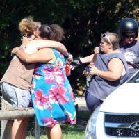 Australia: strage di bambini a Cairns
