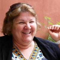 """Aleida Guevara: """"Ma Cuba non ha bisogno di cambiare, il nostro resta un modello vincente"""""""