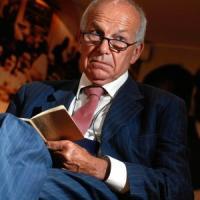 """Bertinotti: """"Che carisma il líder máximo, la grande svolta è anche merito suo"""""""
