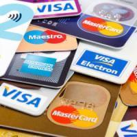 Avremo carte di credito inviolabili con la fisica quantistica