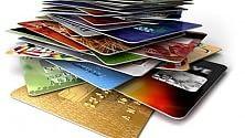 Avremo carte di credito inviolabili grazie alla fisica quantistica  di ELENA RE GARBAGNATI