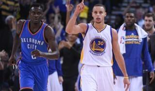 Basket, Nba: Golden State si rialza. Colpo Dallas, da Boston arriva Rondo