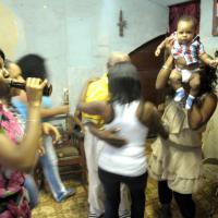 Cuba, vita quotidiana nell'era della svolta
