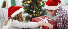 Ultimo weekend per i regali un decalogo a misura di bambino