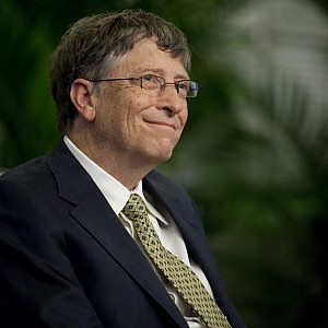 Gli investimenti della Fondazione Gates nel mirino delle Ong