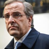 """""""Vogliono comprare il mio voto"""": bufera sulle elezioni in Grecia"""