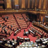 Diffamazione, Renzi non può firmare una legge che fa male alla stampa