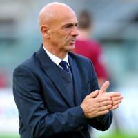 Catania, Sannino si è dimesso: squadra affidata a Pellegrino