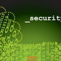 Chthonic, il virus che prende di mira le banche online nel mondo