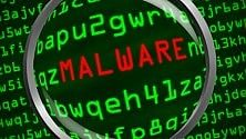 Allarme Chthonic, il virus colpisce le banche web
