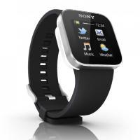 Ecco sei smartwatch da tenere d'occhio