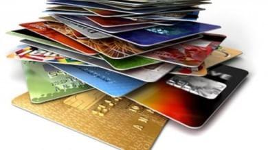 Avremo carte di credito inviolabili  grazie alla fisica quantistica