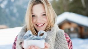 Hai già comprato i regali? 616 idee per tutti da 3 euro in su