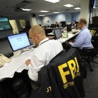 """Sonyleaks: Fbi, Corea del Nord dietro attacco hacker. Coelho: """"100 mila dollari per il..."""