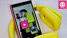 La guerra tra le chat diventa musicale. Line compra MixRadio