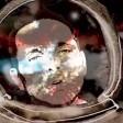 Fontana, videoclip dal nuovo album