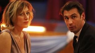 """Oscar, Italia fuori: escluso  """"Il capitale umano"""""""