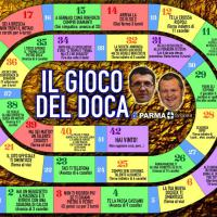 Parma cambia proprietà, spunta il 'Gioco del Doca'