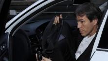 Sospesa squalifica Garcia  steward aveva rettificato sarà in panchina col Milan