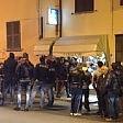 Asti, tragica rapina  in tabaccheria Ucciso il proprietario durante sparatoria